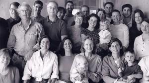 family-BW3