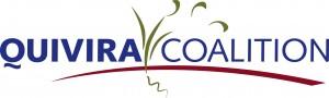 HC_QC_logo_RGB