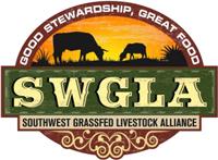 SWGLA_logo_small